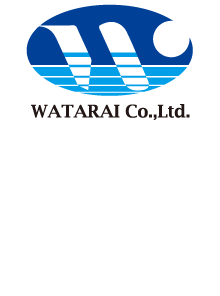 Watarai Co,Ltd.