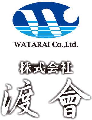 WATARAI Co., Ltd.